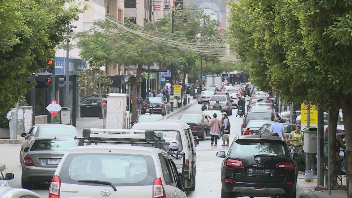 لبنان.. فضيحة تمس حزب الله تتعلق بشبكة غير أخلاقية