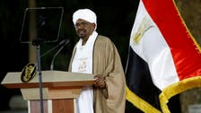 Sudan's military rulers say two of Bashir's brothers arrested