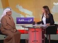 خالد الدوخي: الحكم لم يحتسب ركلة جزاء صحيحة للفيحاء