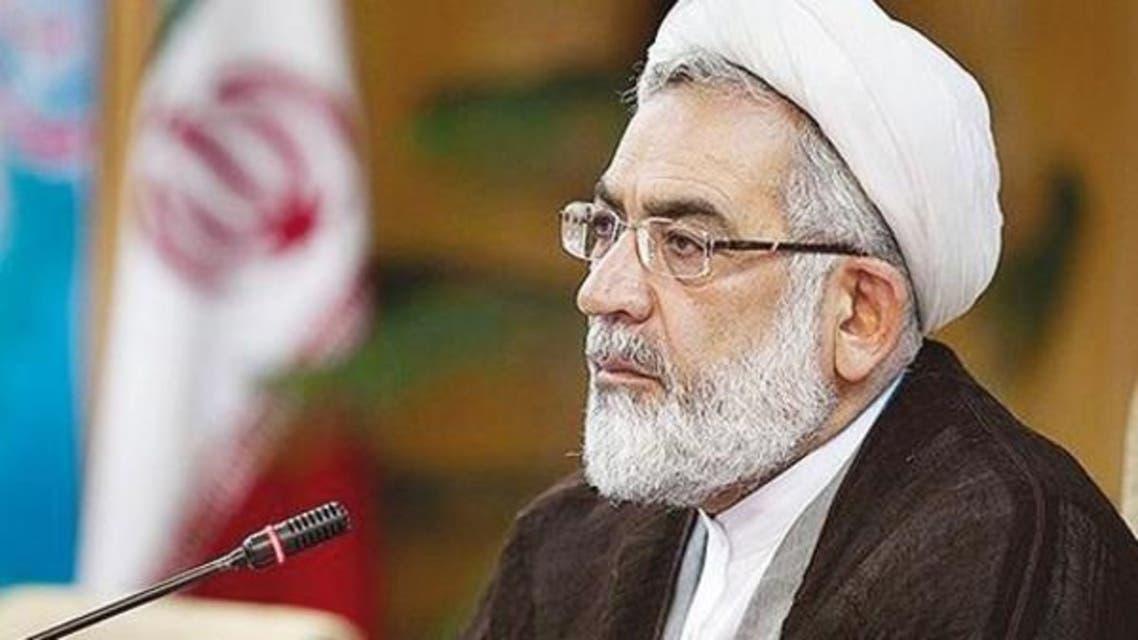 دادستان کل ایران: تخلفات اینترنتی و کامپیوتری در ایران 300 درصد افزایش یافت