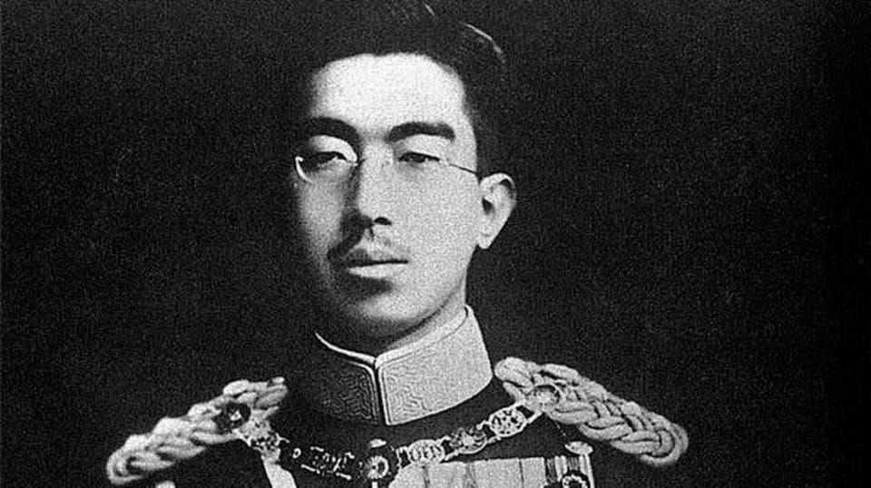 اليابان على موعد مع عهد جديد... ماذا تعرف عن أقدم عائلة مالكة في هذا العصر