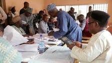 Nigerians return to vote in governor, state elections