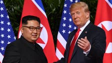 North Korea may seek 'new path' after US fails to meet deadline