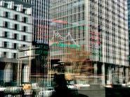 خلل بأنظمة بورصة صينية يهوي بمؤشر 17%