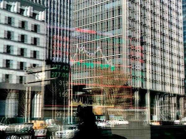 الاستثمار الأجنبي المباشر بالصين يهوي 10.8% بالربع الأول