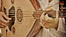 """""""يا ليالي"""" أغنية يمنية تحصد ملايين المشاهدات وهذا سرها"""