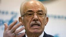 یک جماعتی اقتدار پر قائم نظام مسترد کرتے ہیں : شامی اپوزیشن رہ نما