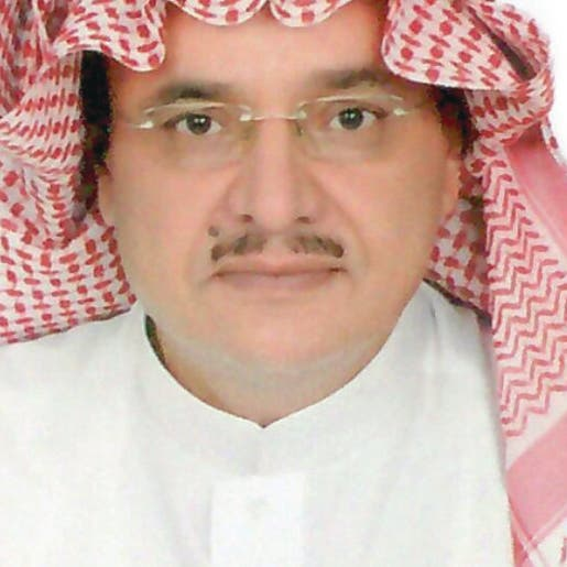 عبد الله القفاري