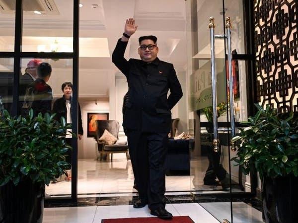 """فيتنام ترحّل شبيه كيم قبل القمة """"النووية"""" المرتقبة"""