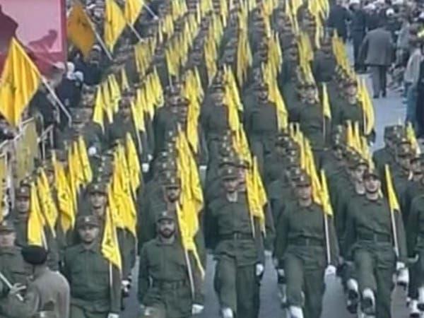 فضيحة تهز سمعة حزب الله.. أنشأ ويدير شبكة دعارة!