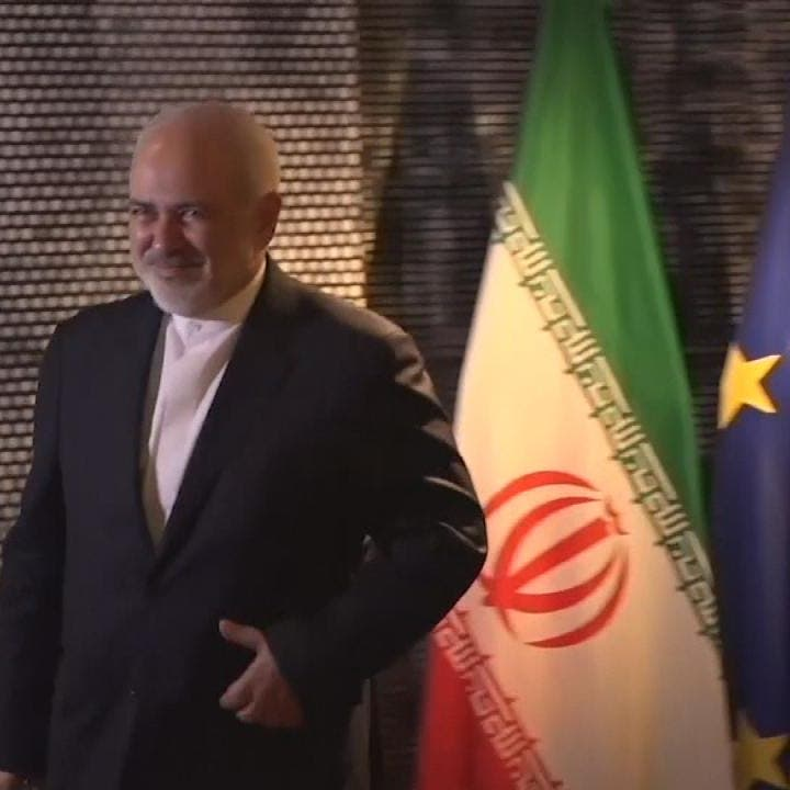 هل يعود ظريف للحكومة الإيرانية؟