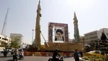Iran threatens to restore pre-2015 nuclear capabilities