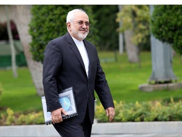سخنگوی وزارت خارجه ایران: ظریف با نوشتن نامه به رهبری از سریال گاندو گلایه کرد