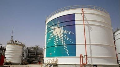 وزير الطاقة السعودي: طرح أرامكو سيجري في 2020-2021