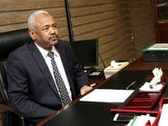 السودان.. تأسيس نيابات طوارئ في العاصمة والولايات