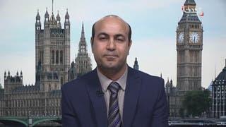 بعد استقالته على الانستغرام، ظريف يقول إن الصراعات الحزبية هي السم القاتل