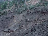 """الهند: دمرنا معسكراً لـ""""جيش محمد"""" وقتلنا 300"""