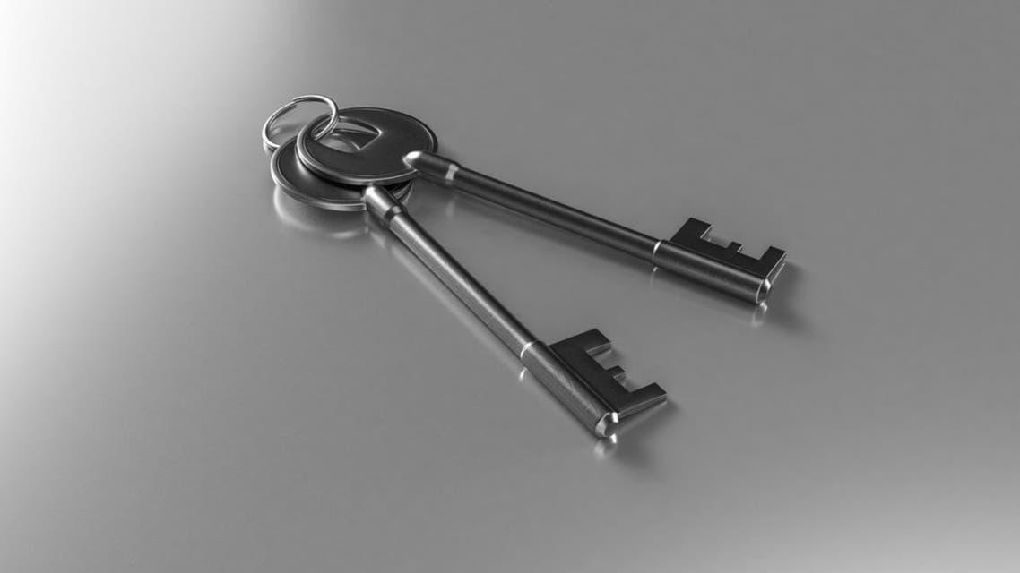 keys-2114363_1280