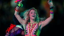 Shakira to be questioned in June over alleged tax fraud