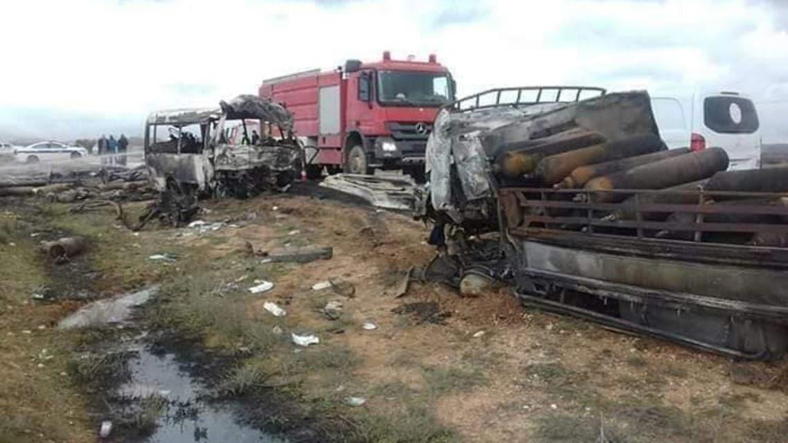 حادث عمال النفط3