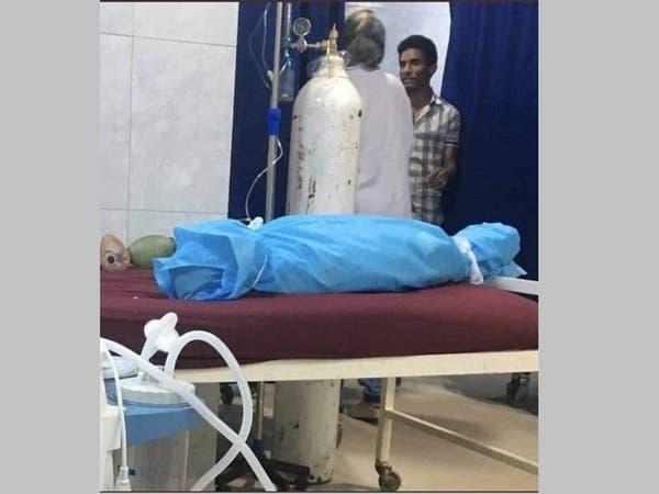 """السودان.. دورية تدهس طفلين ودعوات لـ""""مواكب التحدي"""""""