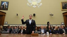 US Congress grills Trump ex-lawyer Cohen