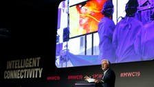 Doctor performs first 5G surgery in step towards robotics 'dream'