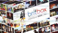 ITV in talks with BBC to create new UK rival to Netflix