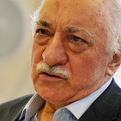 تركيا تصدر أوامر باعتقال 167 شخصا للاشتباه بصلتهم بغولن