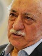 <p>محمد فتح&zwnj;الله گولن واعظ، نویسنده و تدریس&zwnj;کننده علوم اخلاقی و الهیات اهل ترکیه است که در تبعیدی خودخواسته در پنسیلوانیای آمریکا زندگی می&zwnj;کند. گولن مخالف&nbsp;رجب طیب اردوغان رئیس&zwnj;جمهوری کنونی ترکیه است. اردوغان گولن را متهم می&zwnj;کند که در ورای کوتادی نافرجام سال 2016 قرار داشت.&nbsp;</p>