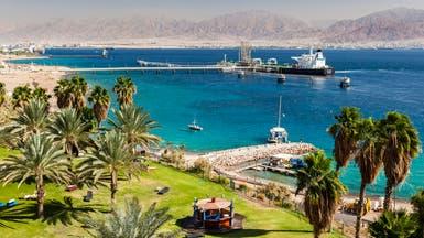 الرئيس المصري يدشن مشروعات في سيناء بـ 800 مليار جنيه
