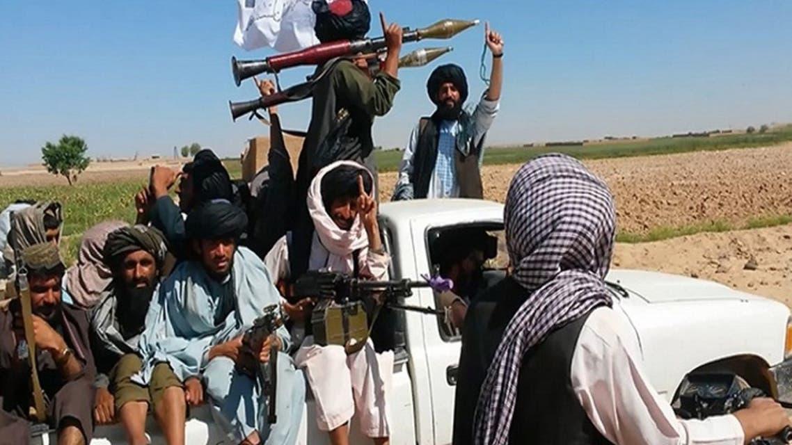 طالبان: درگیریهای هند و پاکستان روی مذاکرات صلح افغانستان تاثیر خواهد داشت