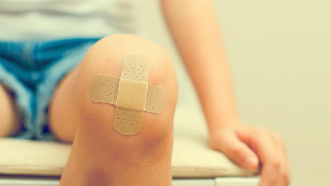 خشونة الركبة داء يرعب النساء أكثر من الرجال والوزن الزائد متهم