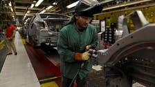 US adds 145,000 jobs in December with unemployment steady at 3.5 pct