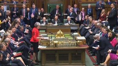 """وزير فرنسي: بريطانيا أمام خيارين """"بريكست"""" سهل وآخر صعب"""
