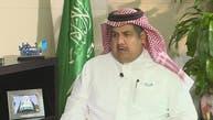 """ماذا قال مدير """"تداول"""" خالد الحصان عن إدراج أرامكو؟"""