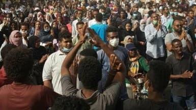 السودان.. تجمع المهنيين يدعو لتظاهرات حاشدة اليوم