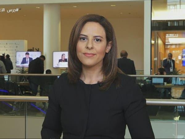 """هذه أبرز التعهدات بين لندن والأردن باستثمارات """"مليارية"""""""