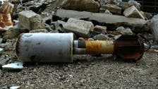 New chemical weapons team to launch first Syria investigations