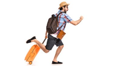 لهواة السفر.. 5 تطبيقات ترجمة تساعدكم على التواصل