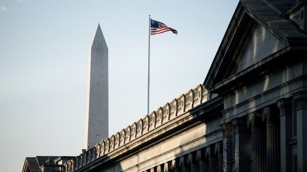 """أميركا """"تعاقب"""" قياديين بحزب الله وسفير إيران ببغداد"""