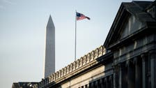 US imposes new Iran sanctions on two officials linked to Ministry of Intelligence