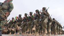 ہلمند میں طالبان کا افغان فوجی اڈے پر حملہ، 9 ہلاک