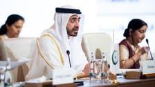 ایران پڑوسی ملکوں میں مداخلت فوری بند کرے: امارات