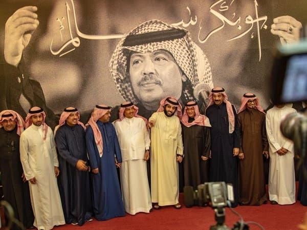 تركي آل الشيخ يعلن: ندرس إنشاء معهد للموسيقى