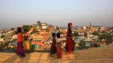 بنغلادش: لم يعد بإمكاننا استقبال المزيد من الروهينغا