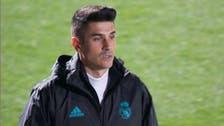 بسبب انتقاد كروس وكاسيميرو..ريال مدريد يقيل مدرب الشباب