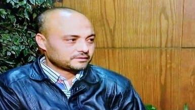 مفاجأة.. سائق قطار الموت بمصر أوقف لتعاطي المخدرات