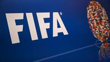 FIFA votes for new Club World Cup, Euro clubs confirm boycott