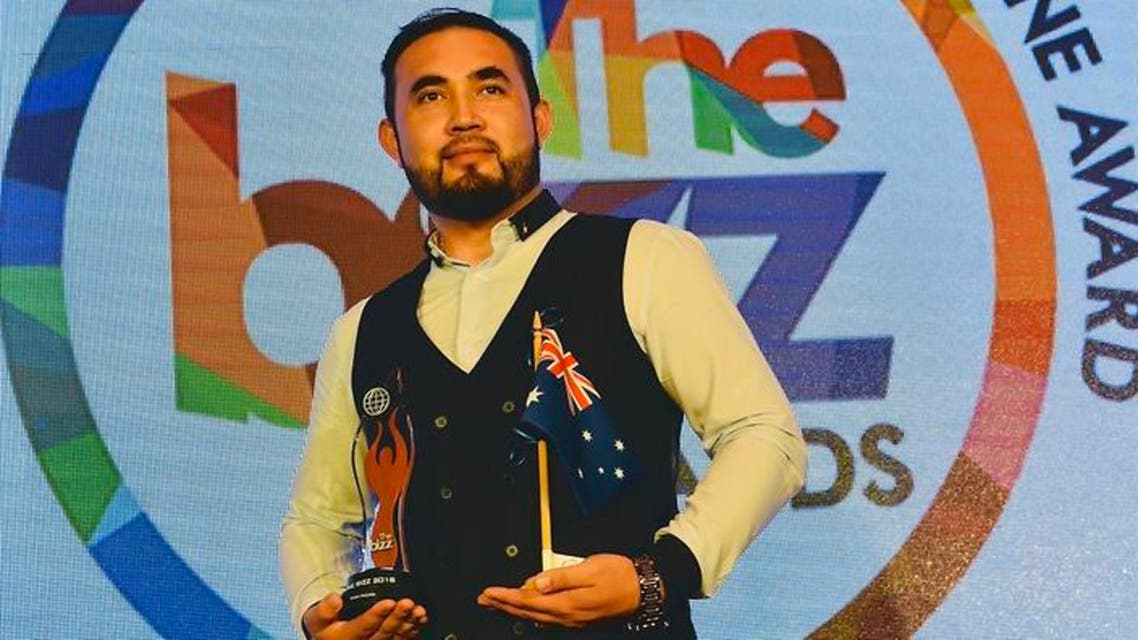 Khan Hazara 1